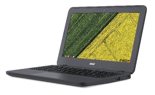 Acer_C73