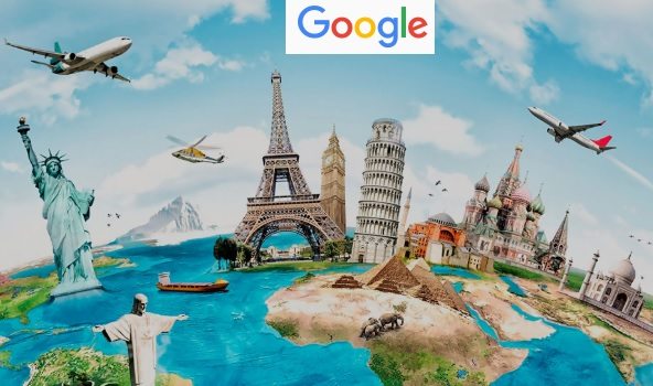 Google OMT