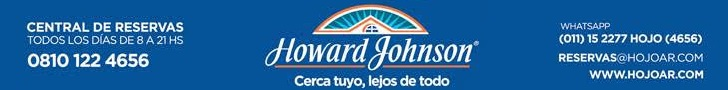Howard Johnson720