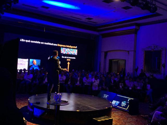 SAP-Now-Quito
