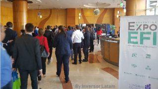 ExpoEFI.19-Ingreso Inversor Latam
