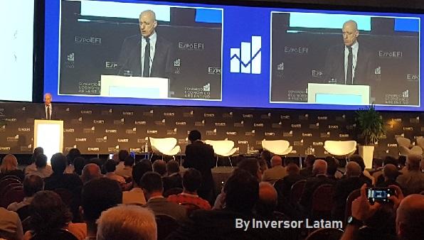 ExpoEFI.19 Inversor Latam