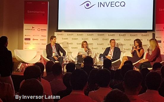 ExpoEFI.19 Tech -Inversor Latam
