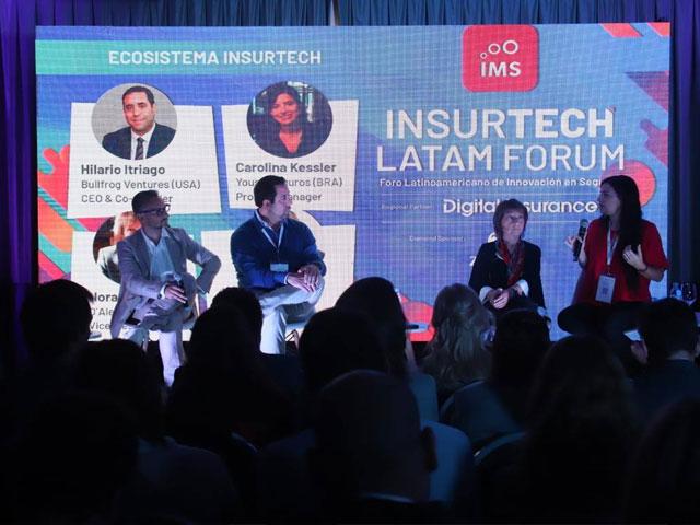 Insurtech-Latam-Forum