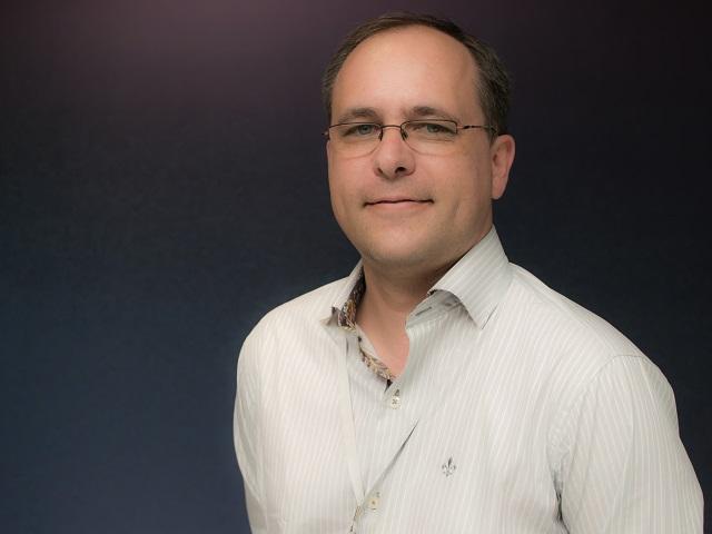Luiz-Henrique-Zimmerman