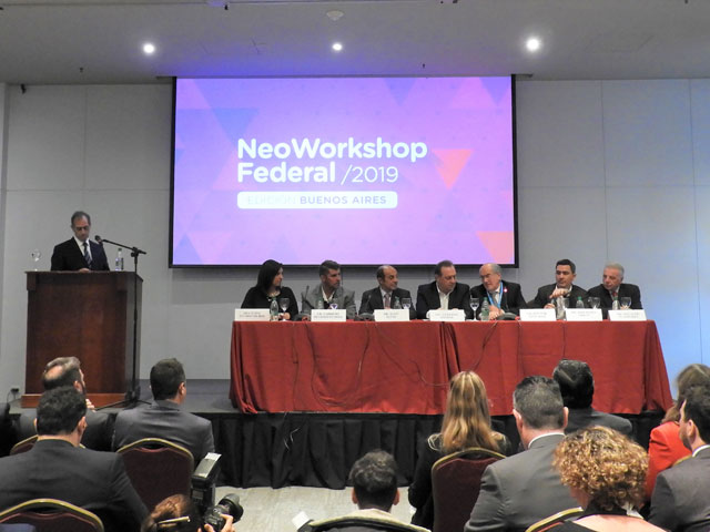 NeoWorkshop-Federal