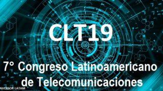 CLT19