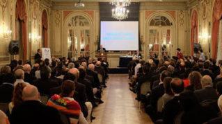 Latam-Economic-Forum