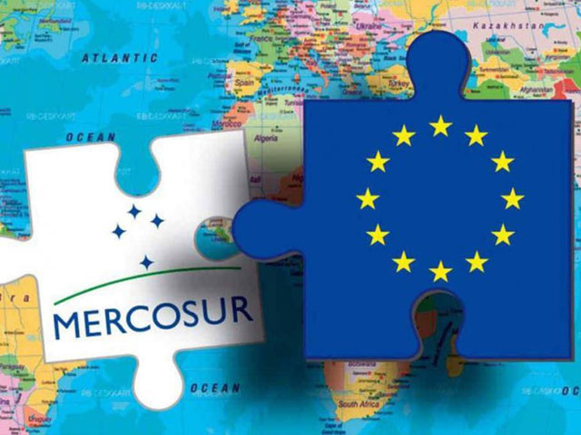 Mercosur---Union-Europea