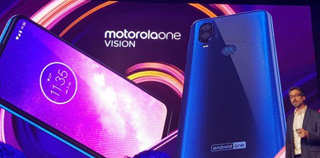 MotorolaOneVision-InversorLatam