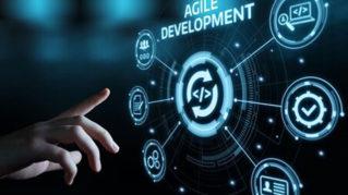 agil-development