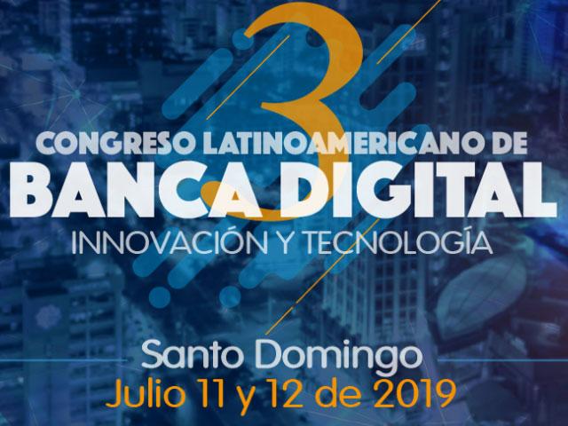 Congreso-Latinoamericano-de-Banca-Digital,-Innovacion-y-Tecnologia