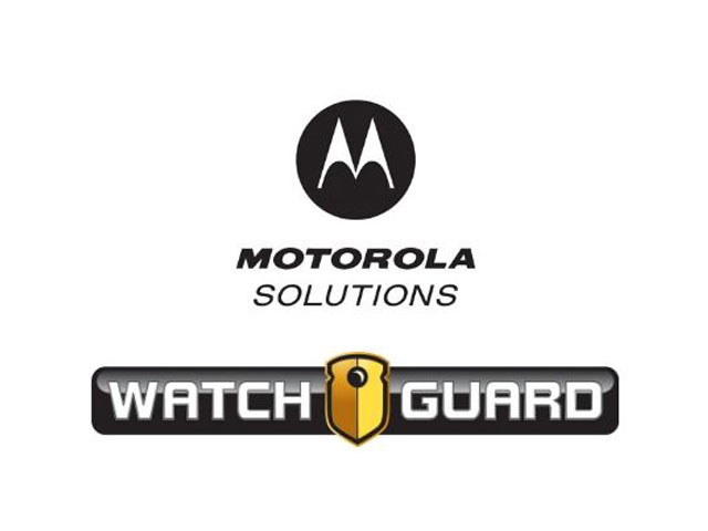 Motorola-Solutions---WatchGuard