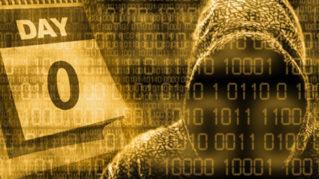 Zero-Day---Virus---Hacker--