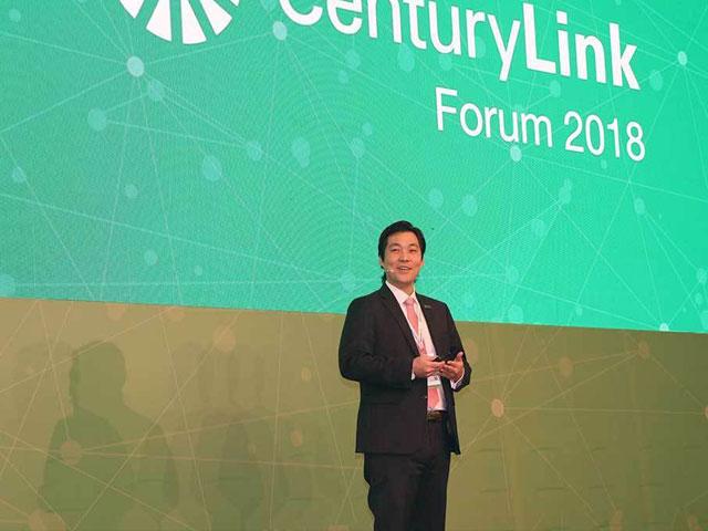 CenturyLink-Forum