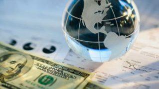 finazas globales