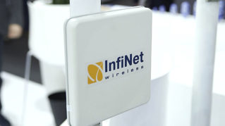 infinet_wireless_5g