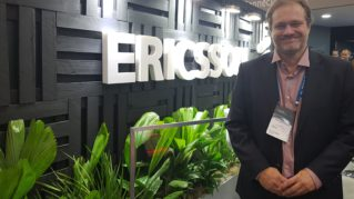Ericsson-Bernardocki-Inversorlatam