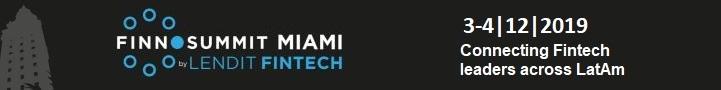 Finnovista Miami 720