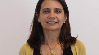 Gabriela Macagni, Supervielle