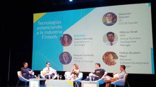 fintech-forum