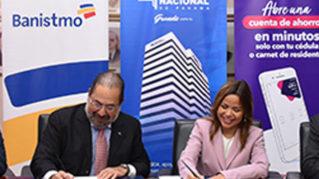 Banco-Nacional-de-Panama---Banistmo