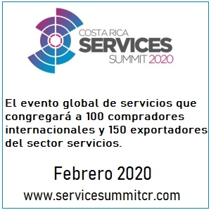Service Summit CostaRica 300