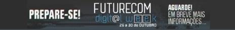 Futurecom20 468