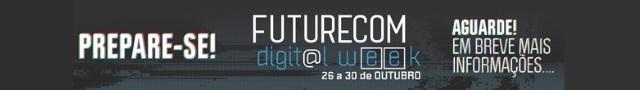 Futurecom20 640
