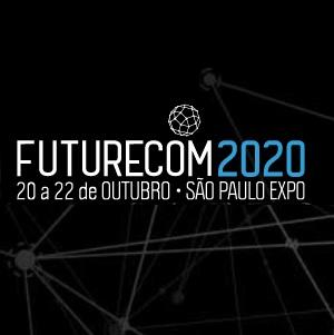 Futurecom20-300
