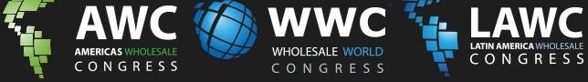 WWC 2021-720