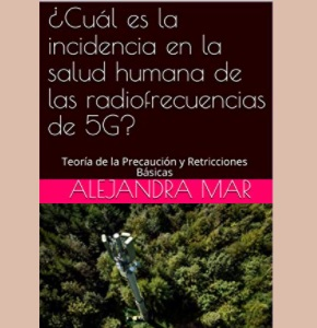 Libro 5G Alejandra Mar